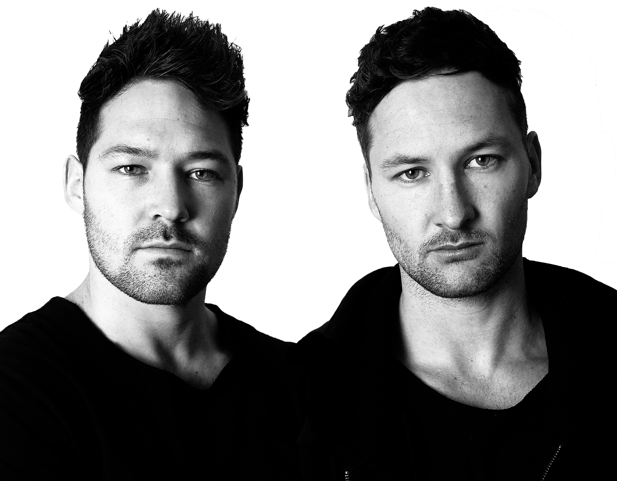 Skye Brothers - Profile Image.jpg
