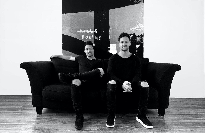 Skye Brothers Portrait.jpg