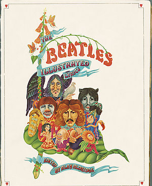 The-Beatles-Illustrated-Lyrics-Book-Cover-1969.jpg
