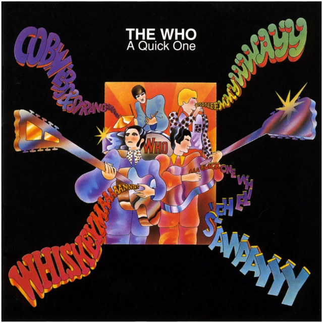 The-Who-A-Quick-One-Album-Cover.jpg