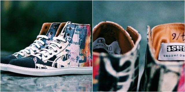 BAST-Shoes.jpg