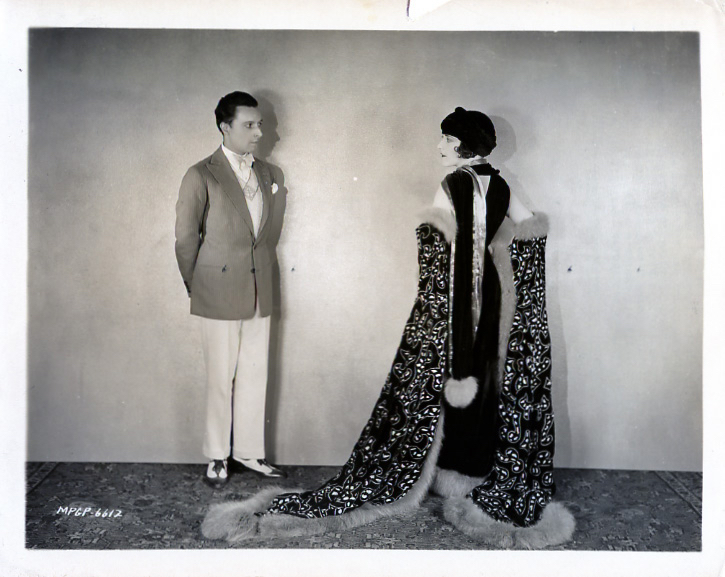 Erté and Aileen Pringle.jpg