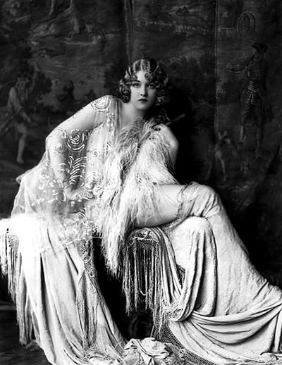 Gladys Glad, Ziegfeld Follies Girl.jpg