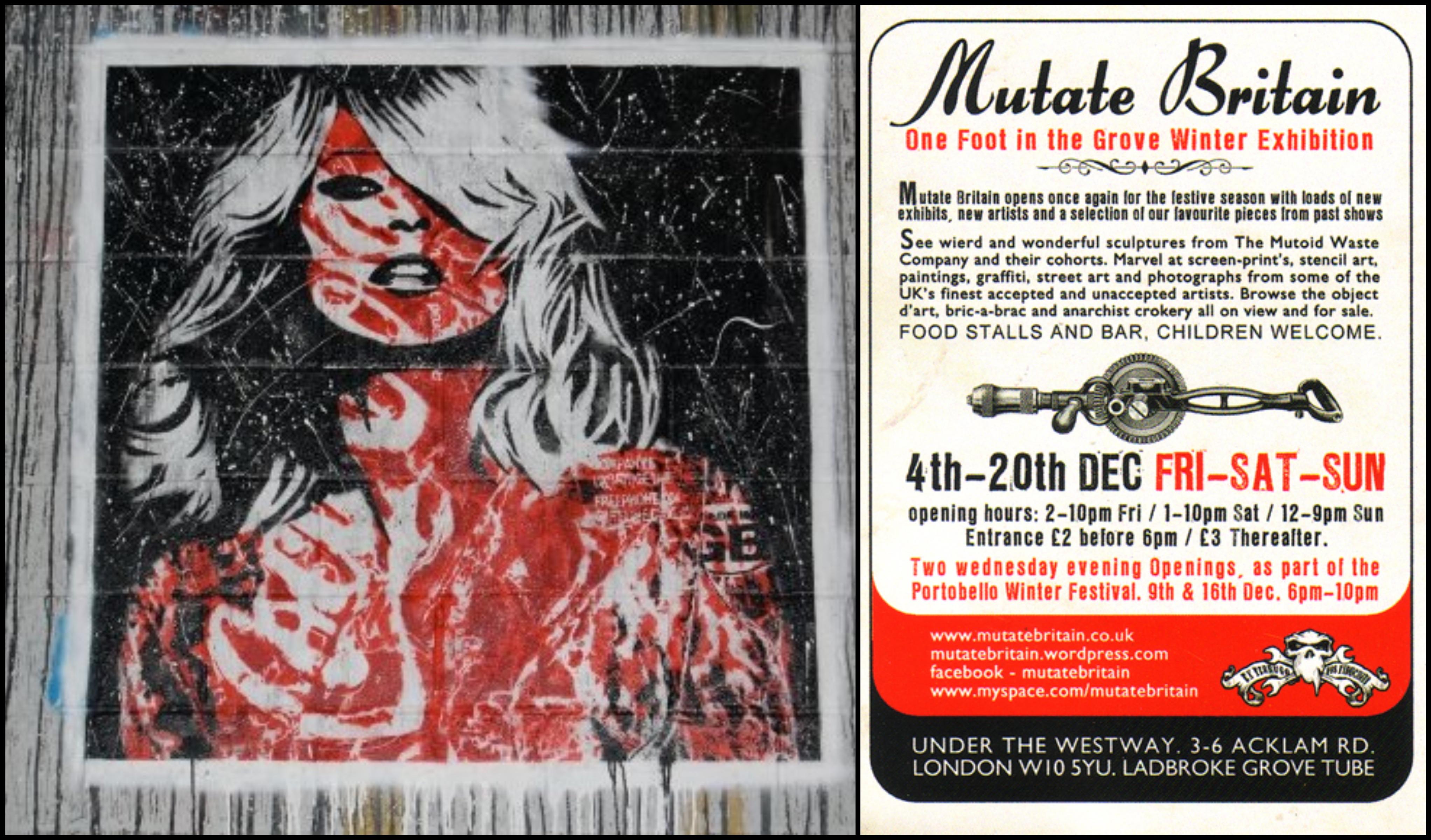 K-Guy - Coke Moss - Mutate Britain (Collage 2).jpg