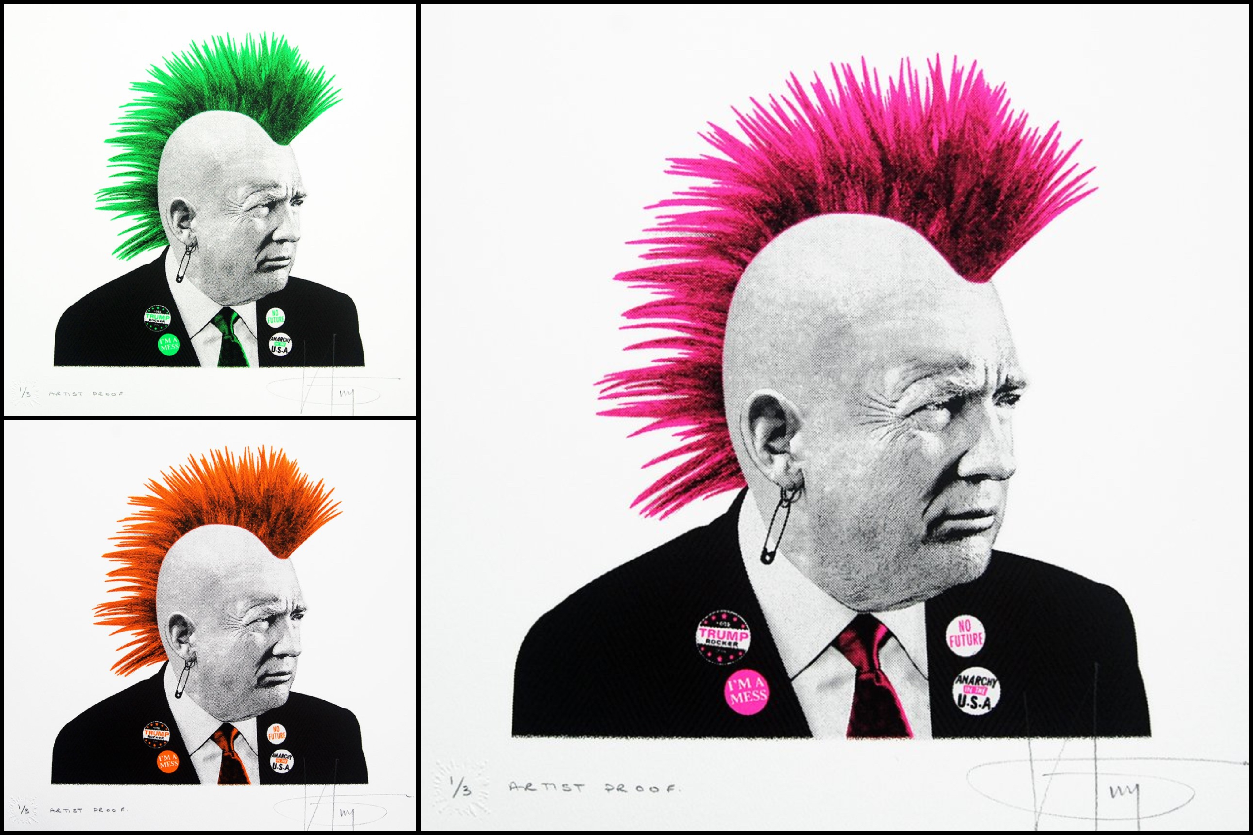 K-Guy - Punk Trump Collage 2.jpg