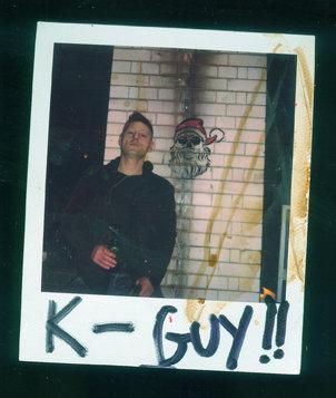 K-Guy.jpg