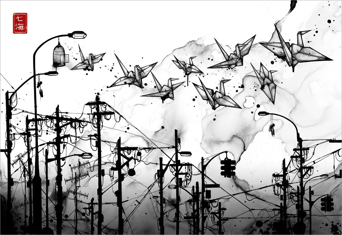 Nanami Cowdroy - Cable Cranes.jpg