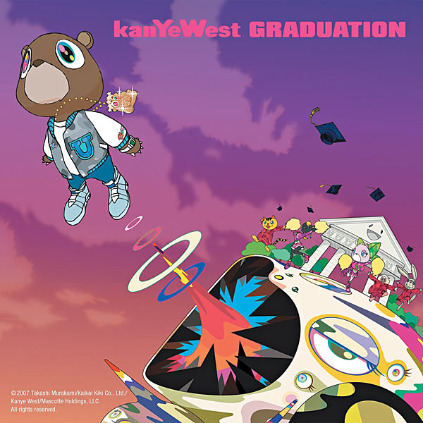 Kanye West - Graduation Alum Cover.jpg