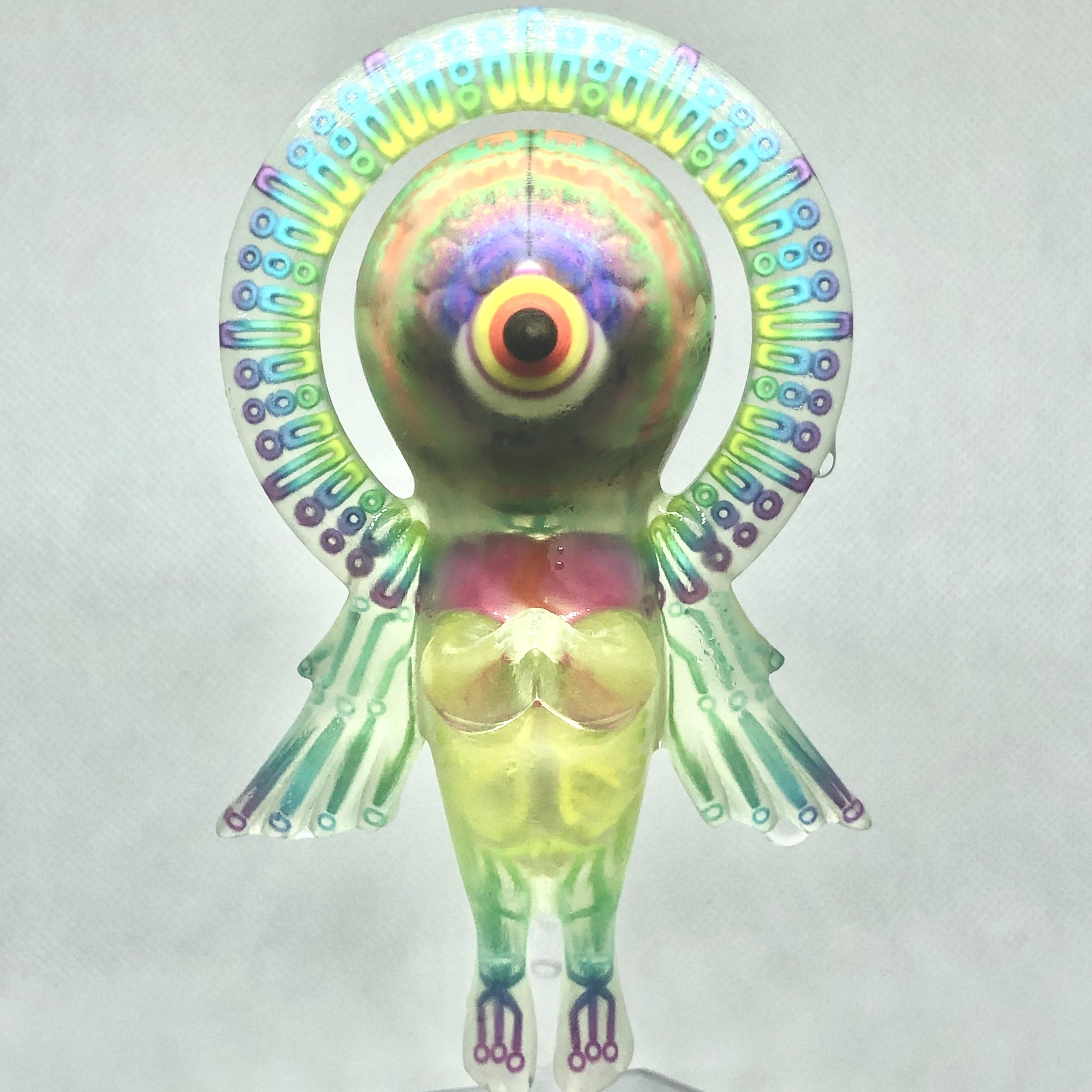 Taketo Kobayashi - PsychBrain.jpg