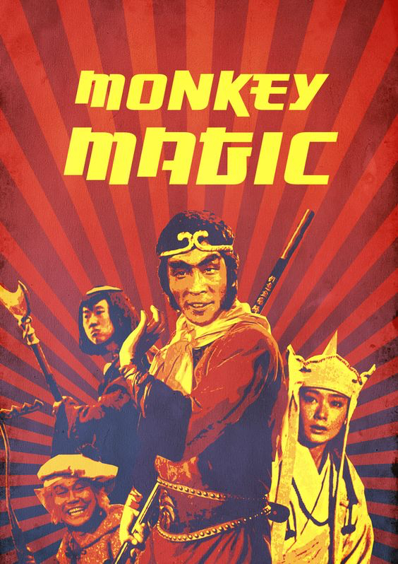 Monkey Magic .jpg