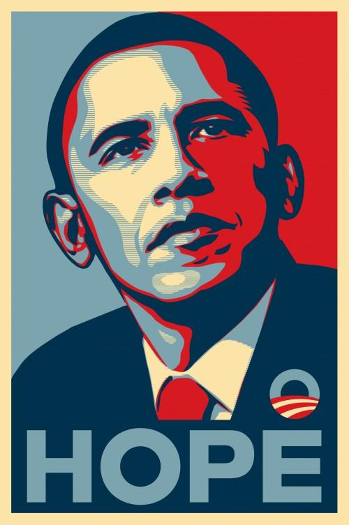 Hope-Obama-Shepard-Fairey.jpg