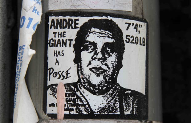 Sticker-Andre-The-Giant.jpg