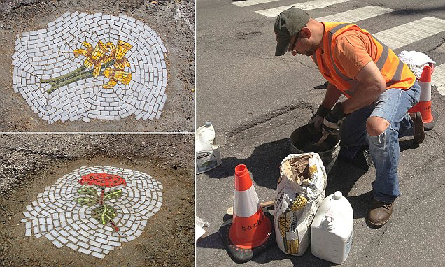 Jim-Bachor-Mosaic-Pothole-Art.jpg