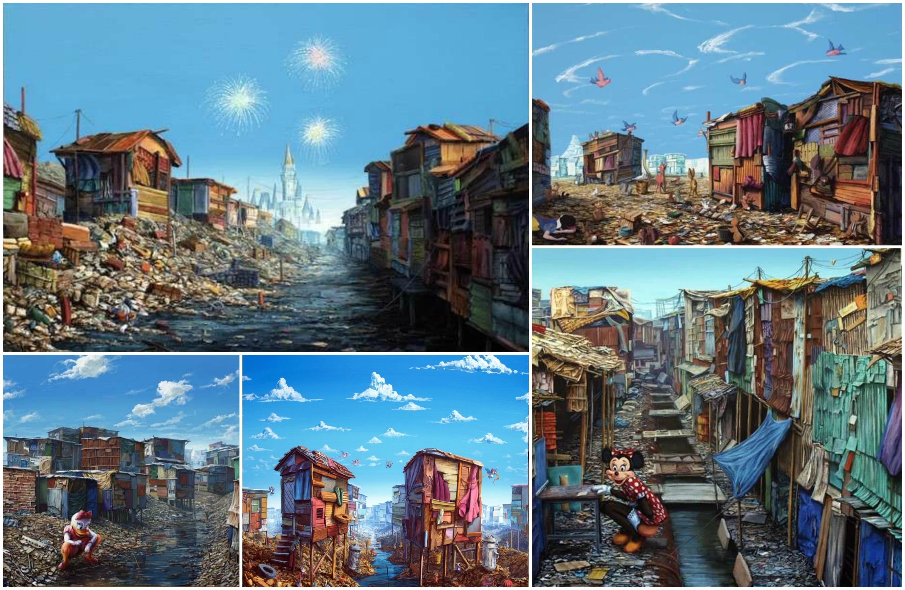 Dismayland Collage.jpg