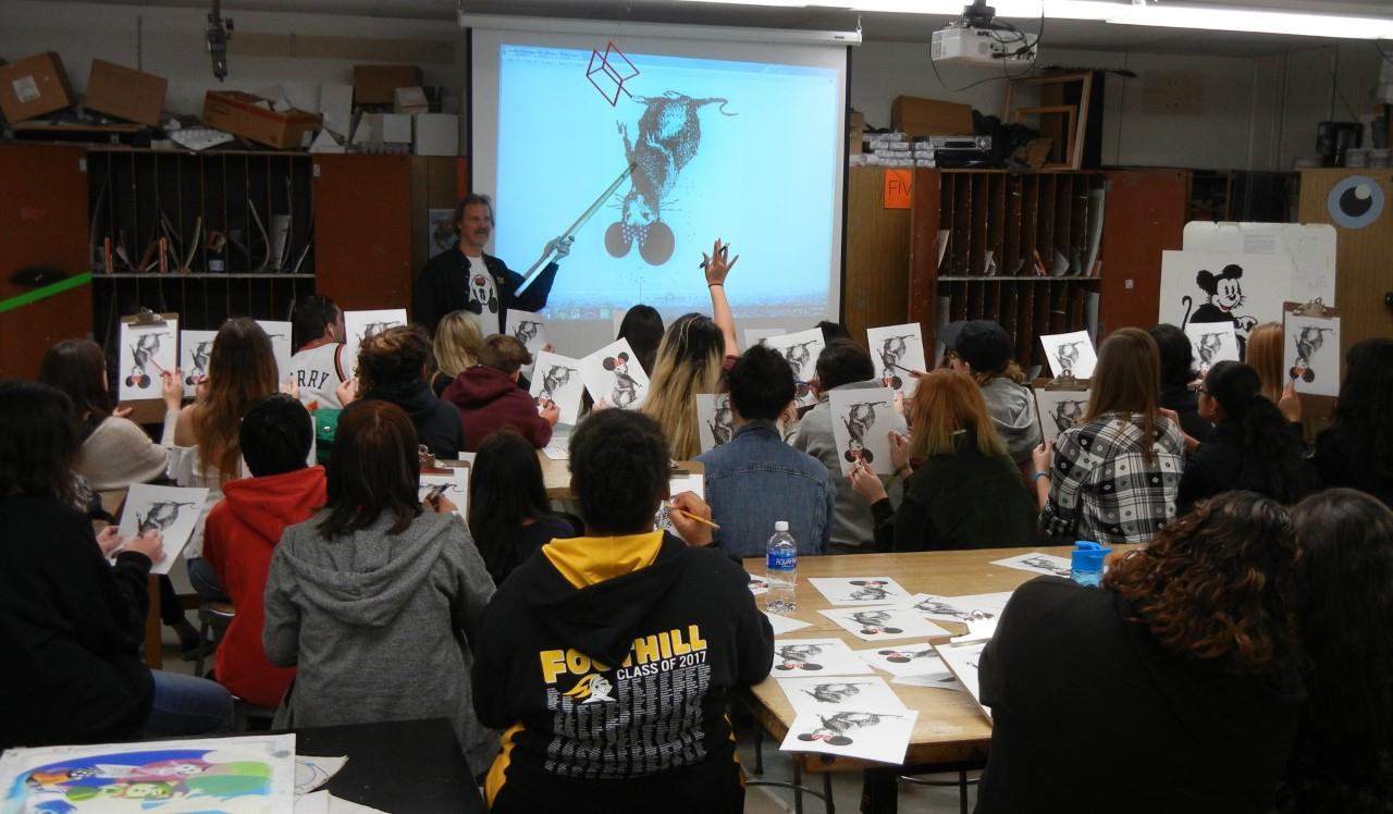 Jeff Gillette - Classroom.jpg