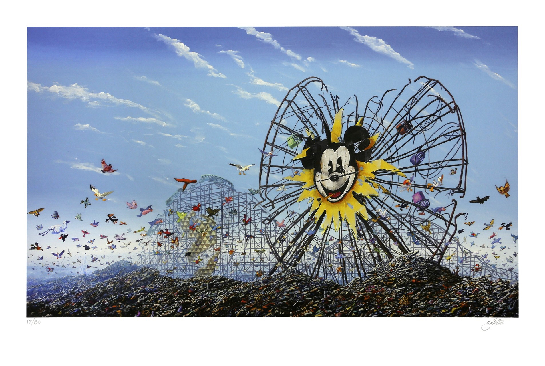 Jeff Gillette - Ferris Wheel.jpg