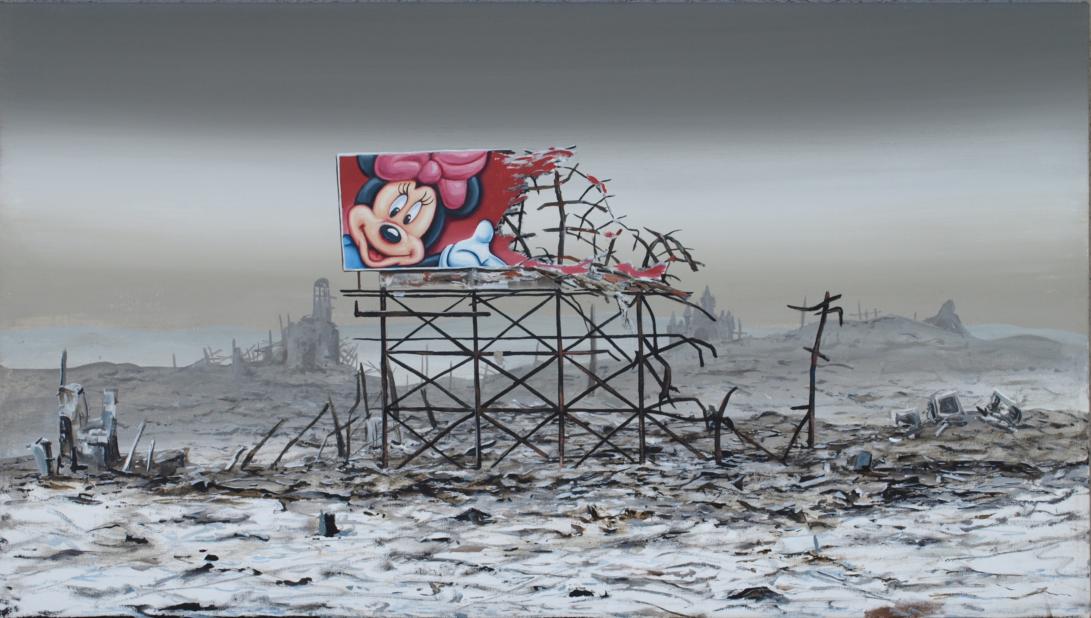 Jeff Gillette - Minnie Hiroshima.jpg