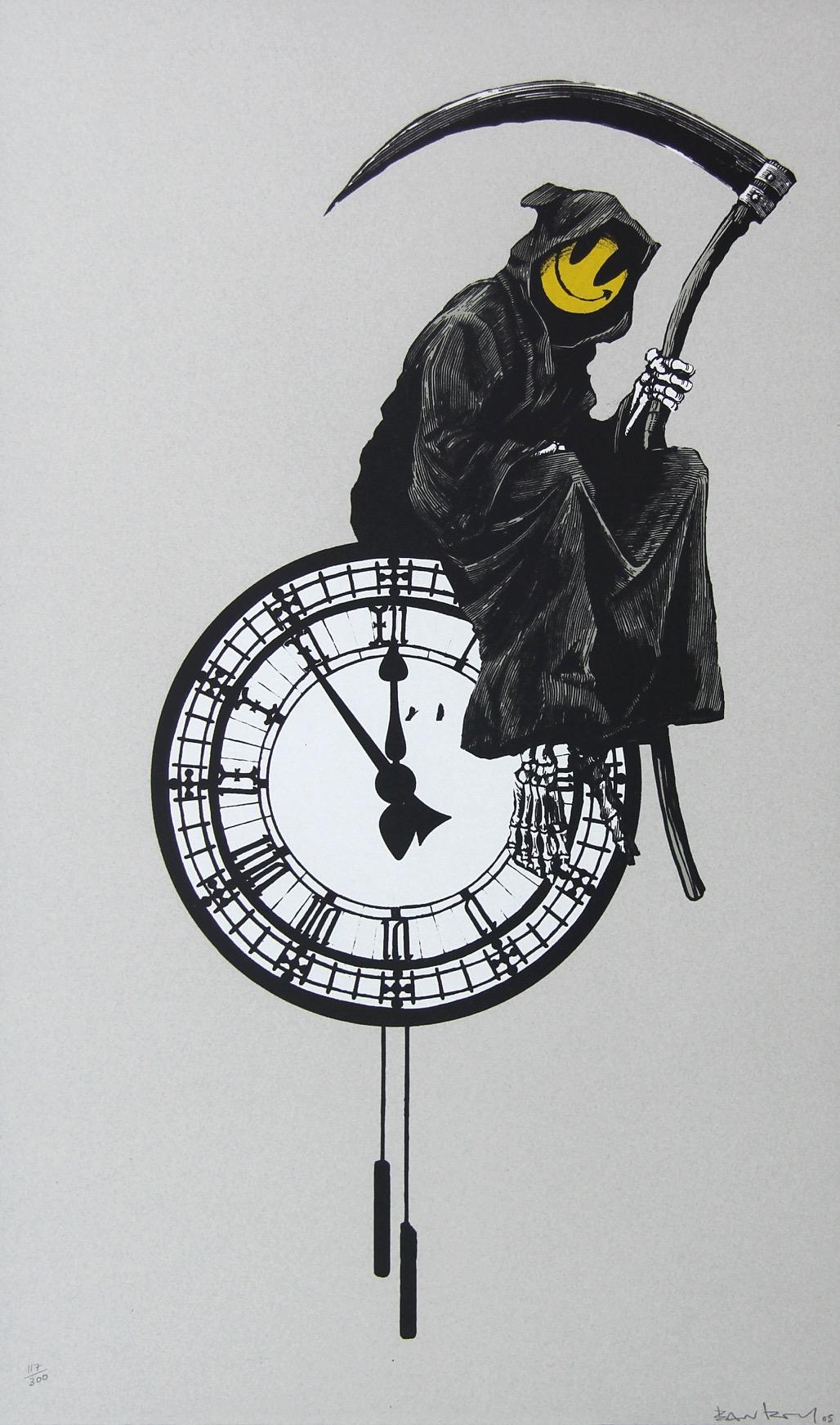 Banksy-Grin-Reaper-P-BKY-001