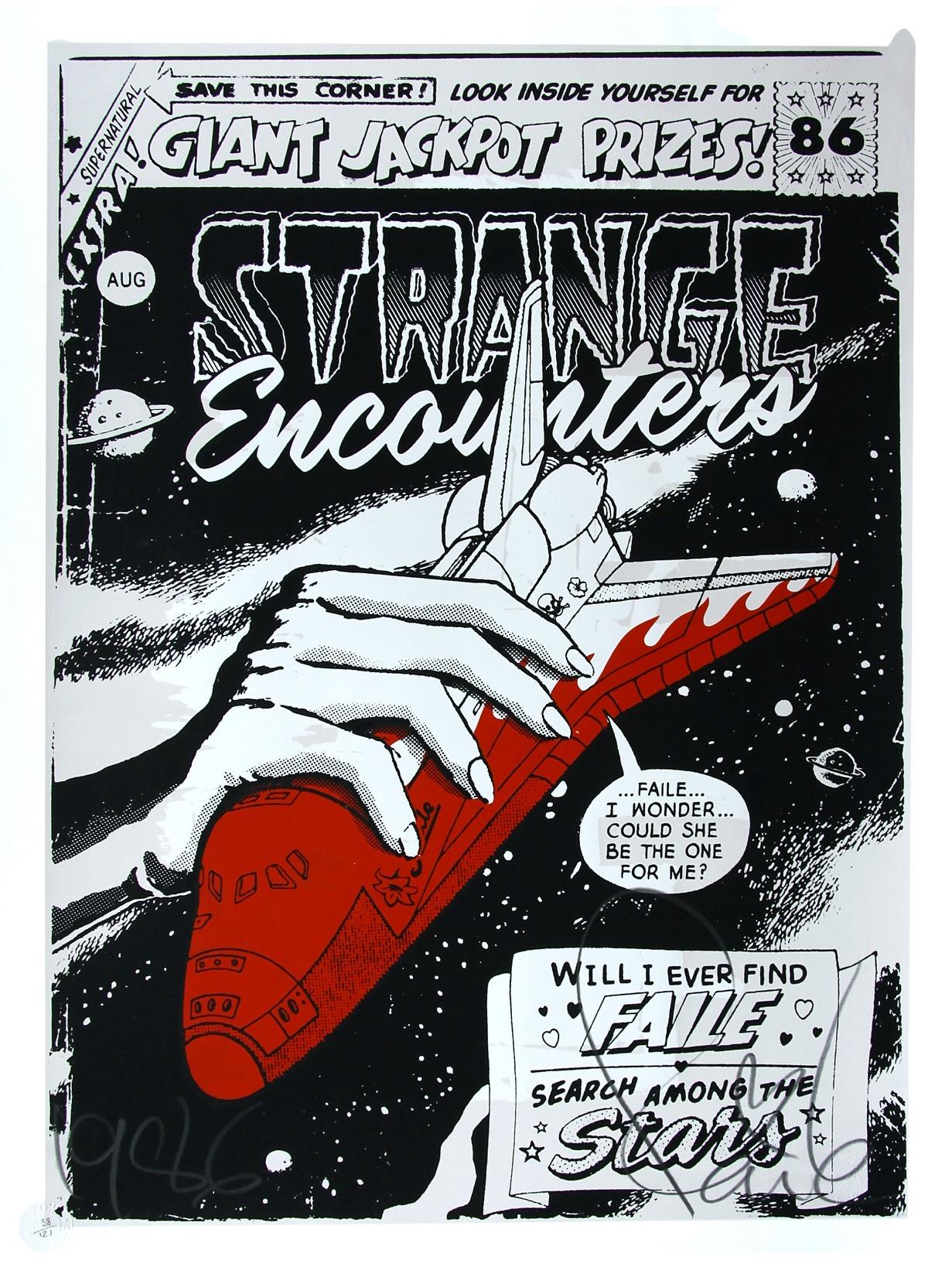 Faile-Strange_Encounters-P-FA-003