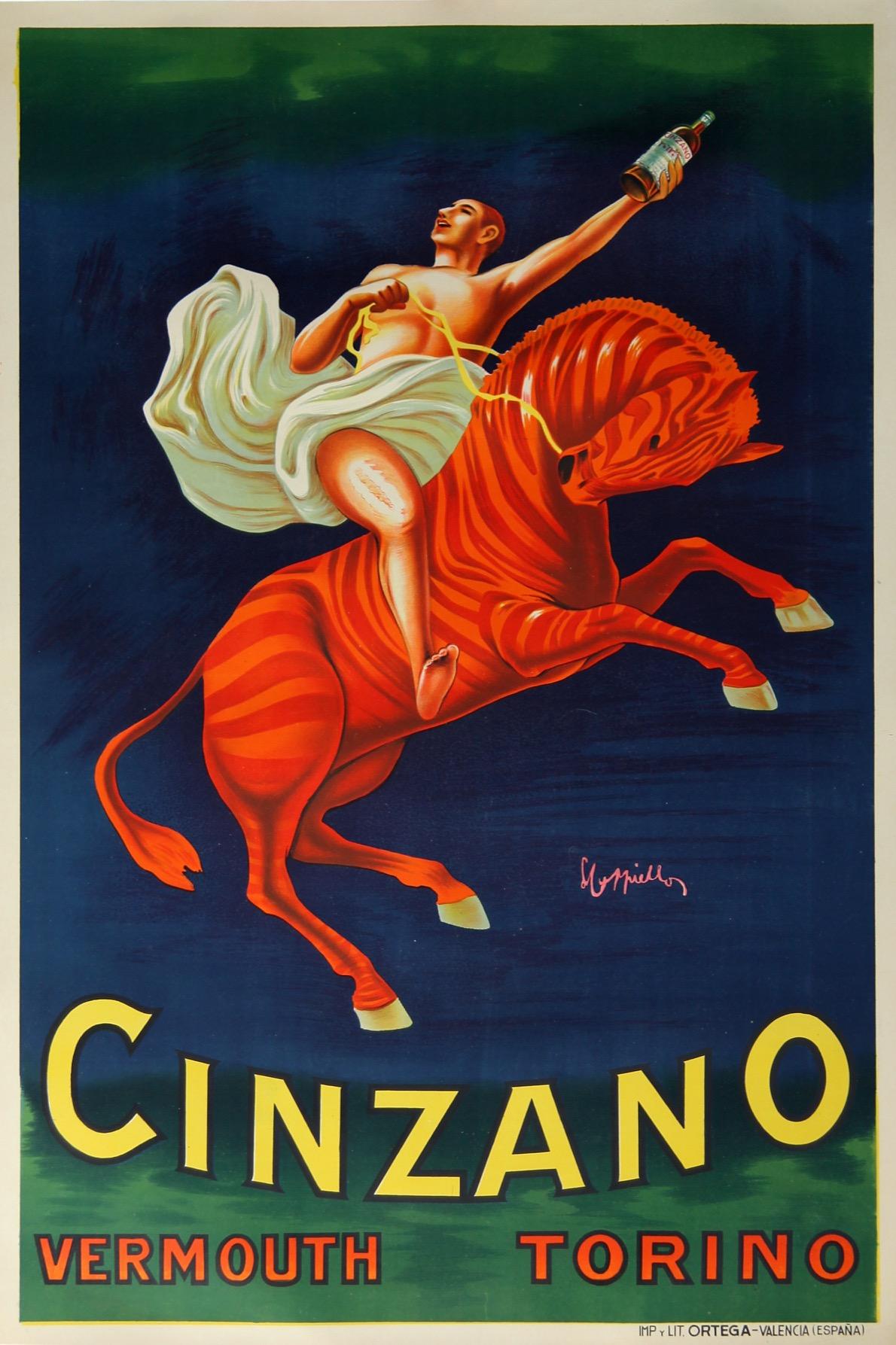 Leonetto_Cappiello-Cinzano_Vermouth-PO-LC-007