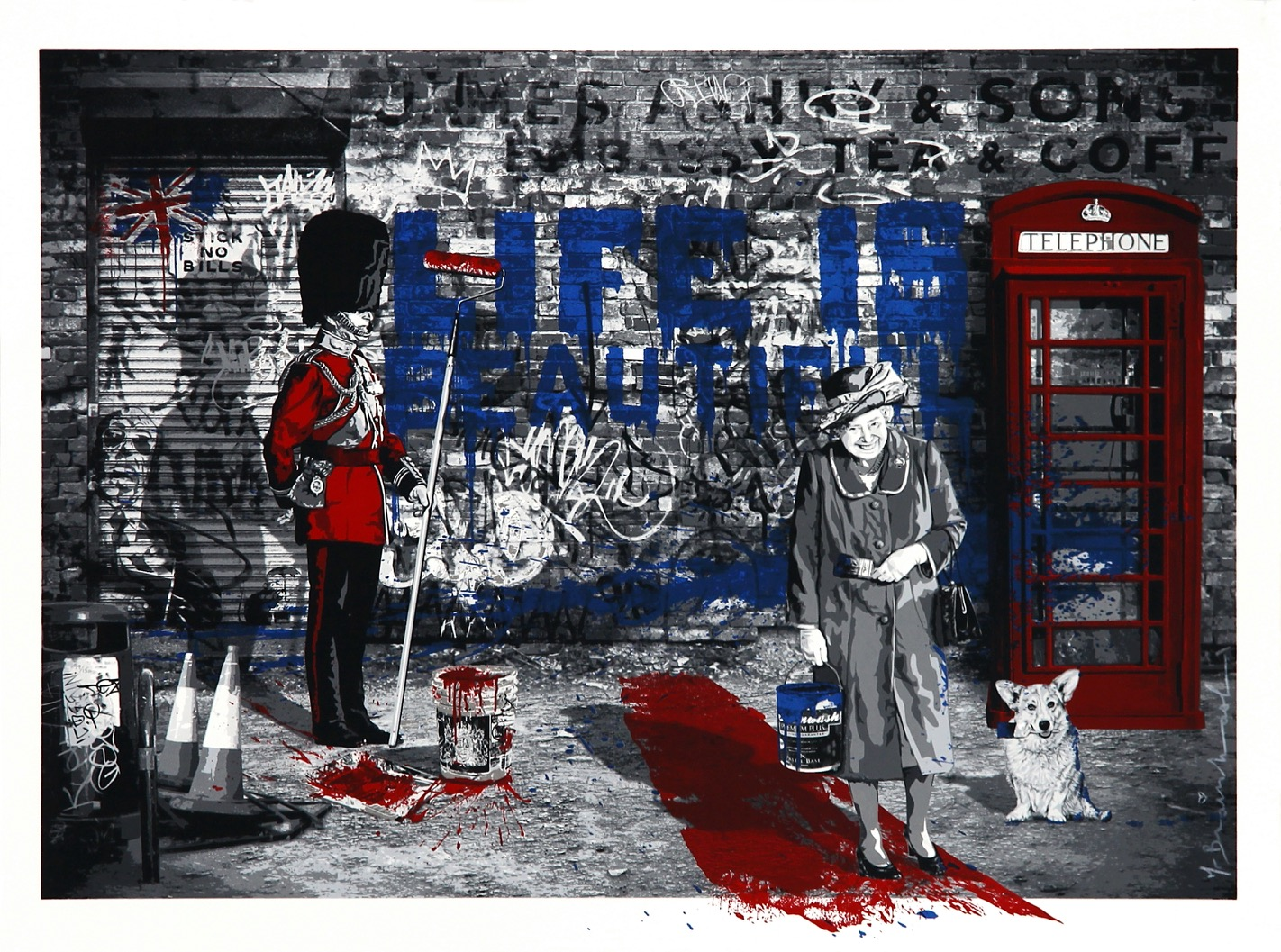 Mr_Brainwash-Jubilation-P-MB-001