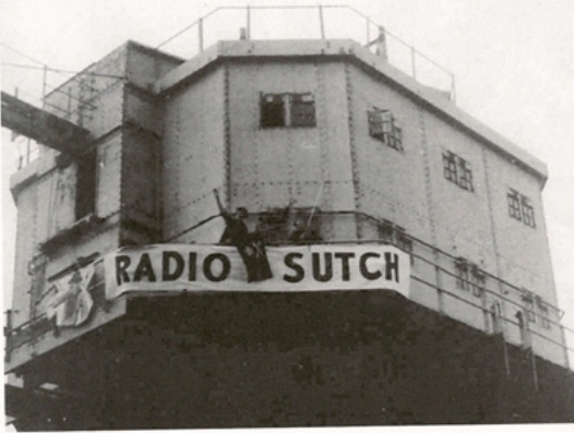 Radio_Sutch_guntower