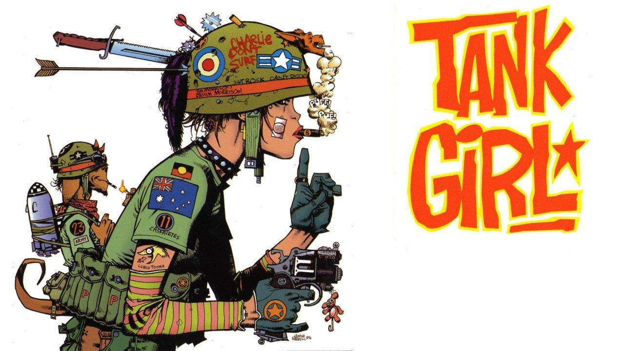 tank_girl_promo1