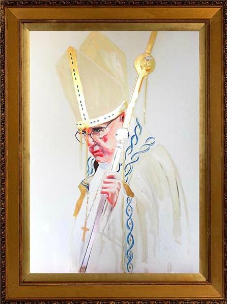 Pope-Francis-Portrait.jpg