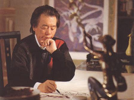 Jioang Tie Feng.jpg