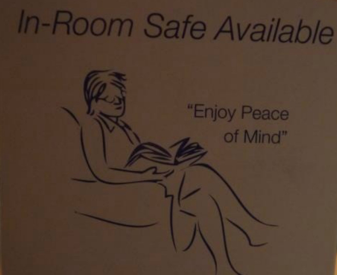 In-Room-Safe.jpg