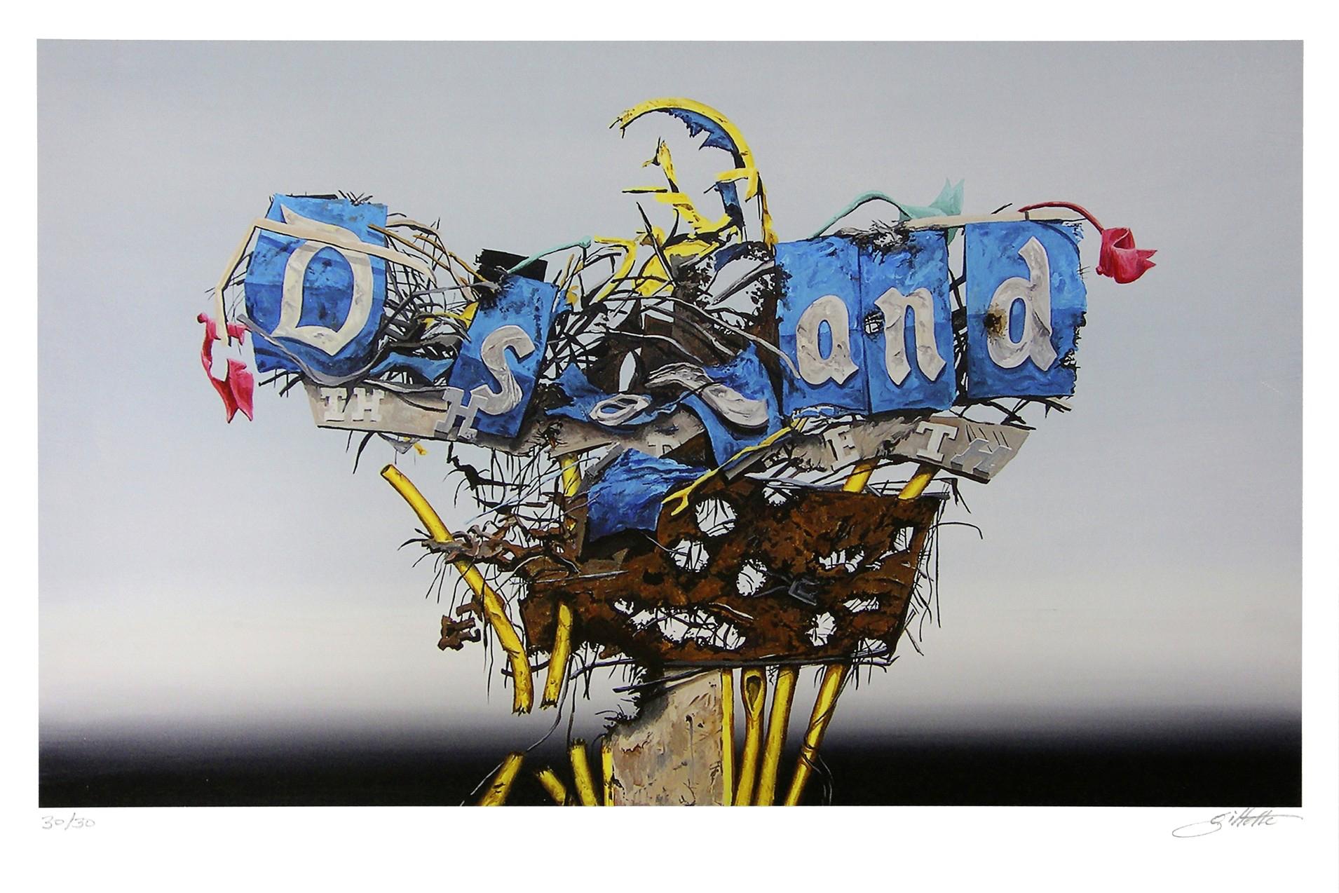 Jeff Gillette - Disney Sign Destruct.jpg