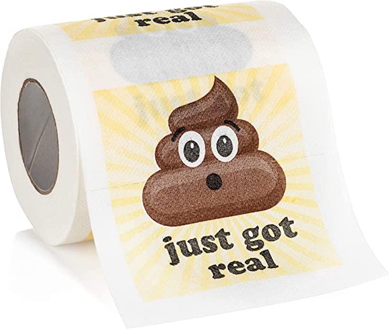 Toilet Paper.jpg