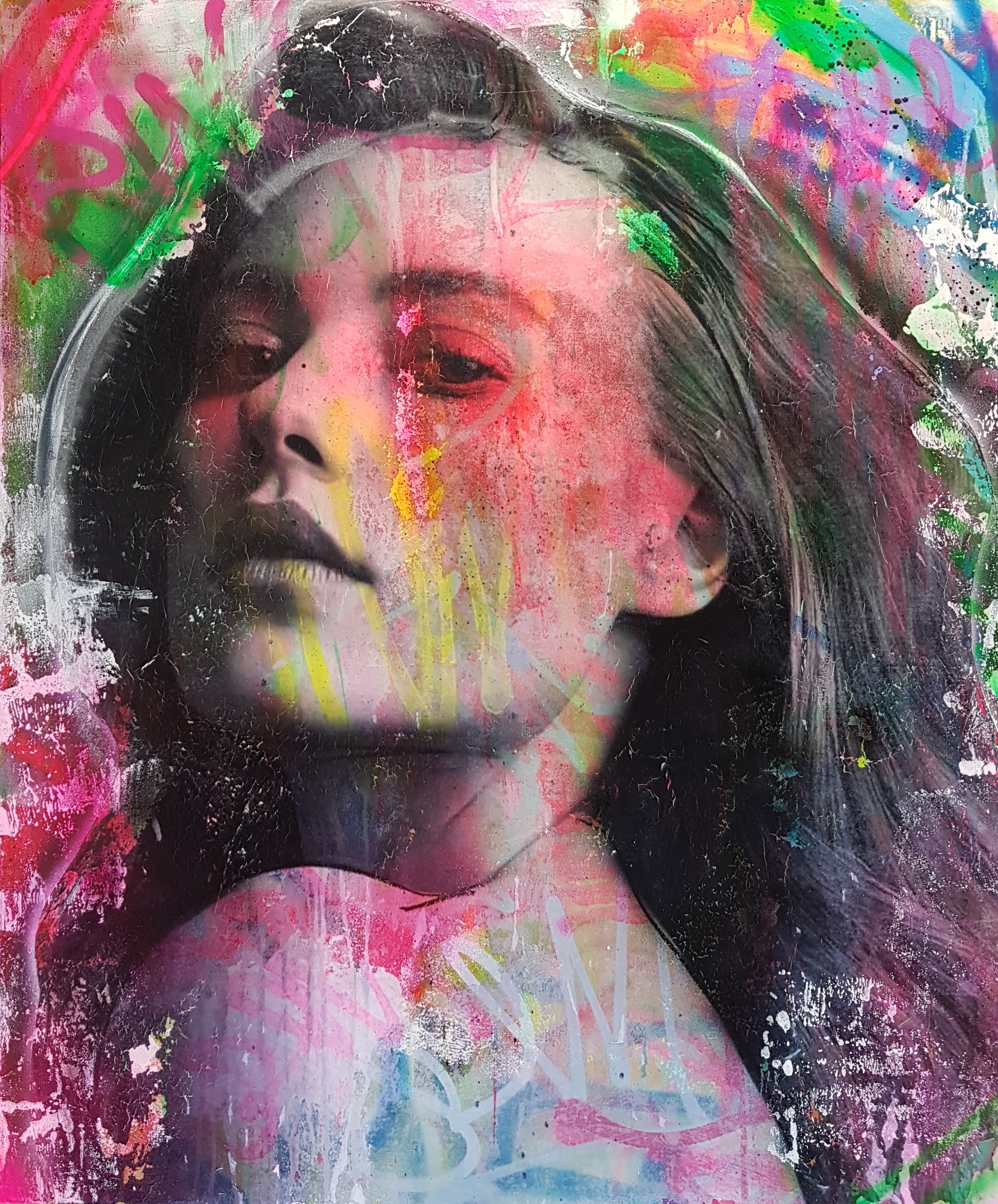Adam Craemer - Lisa.jpg