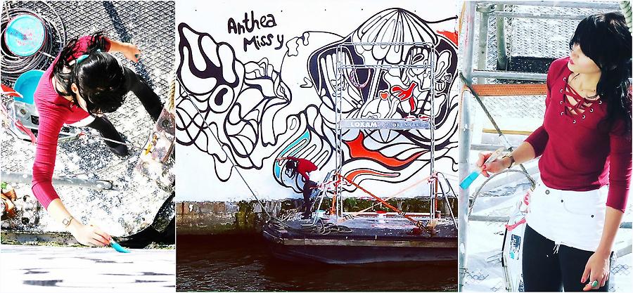 Anthea Missy.jpg