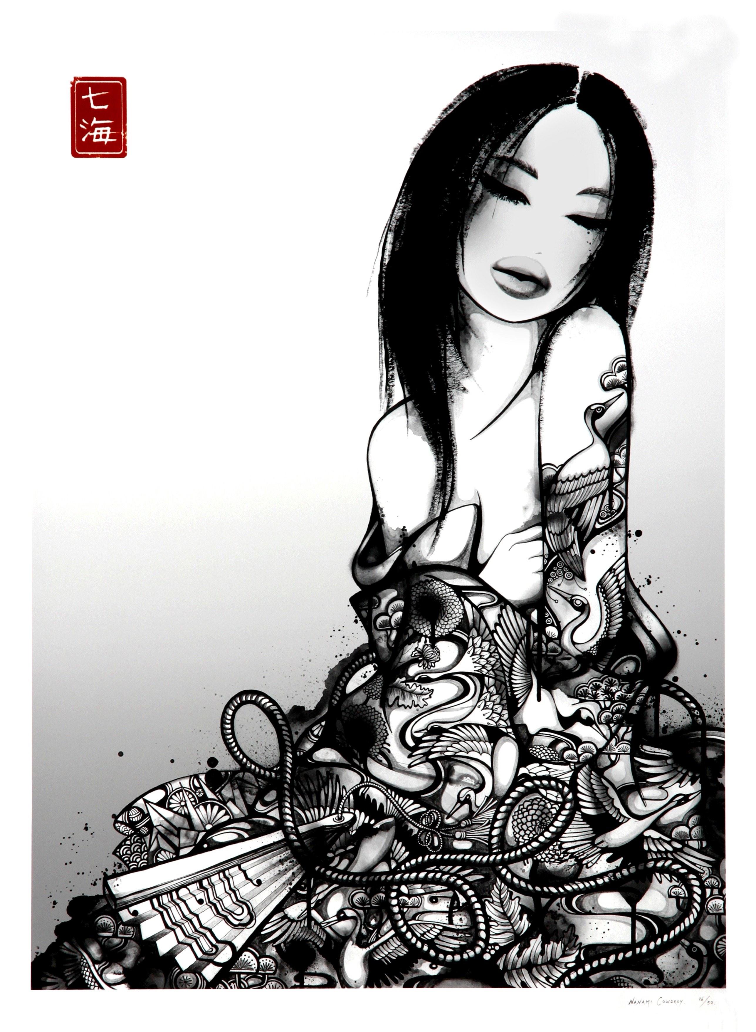 Nanami - Cowdroy - Geisha Yume.jpg
