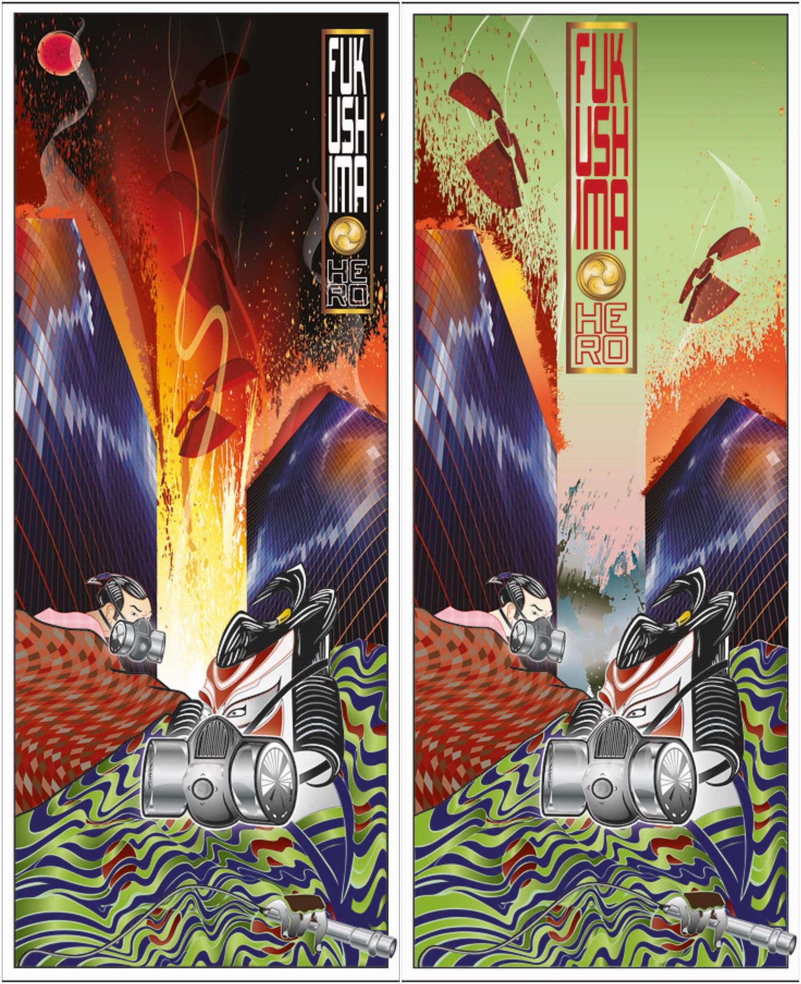 Booda Brand -Fukushima Hero – Night & Day Collage.jpg