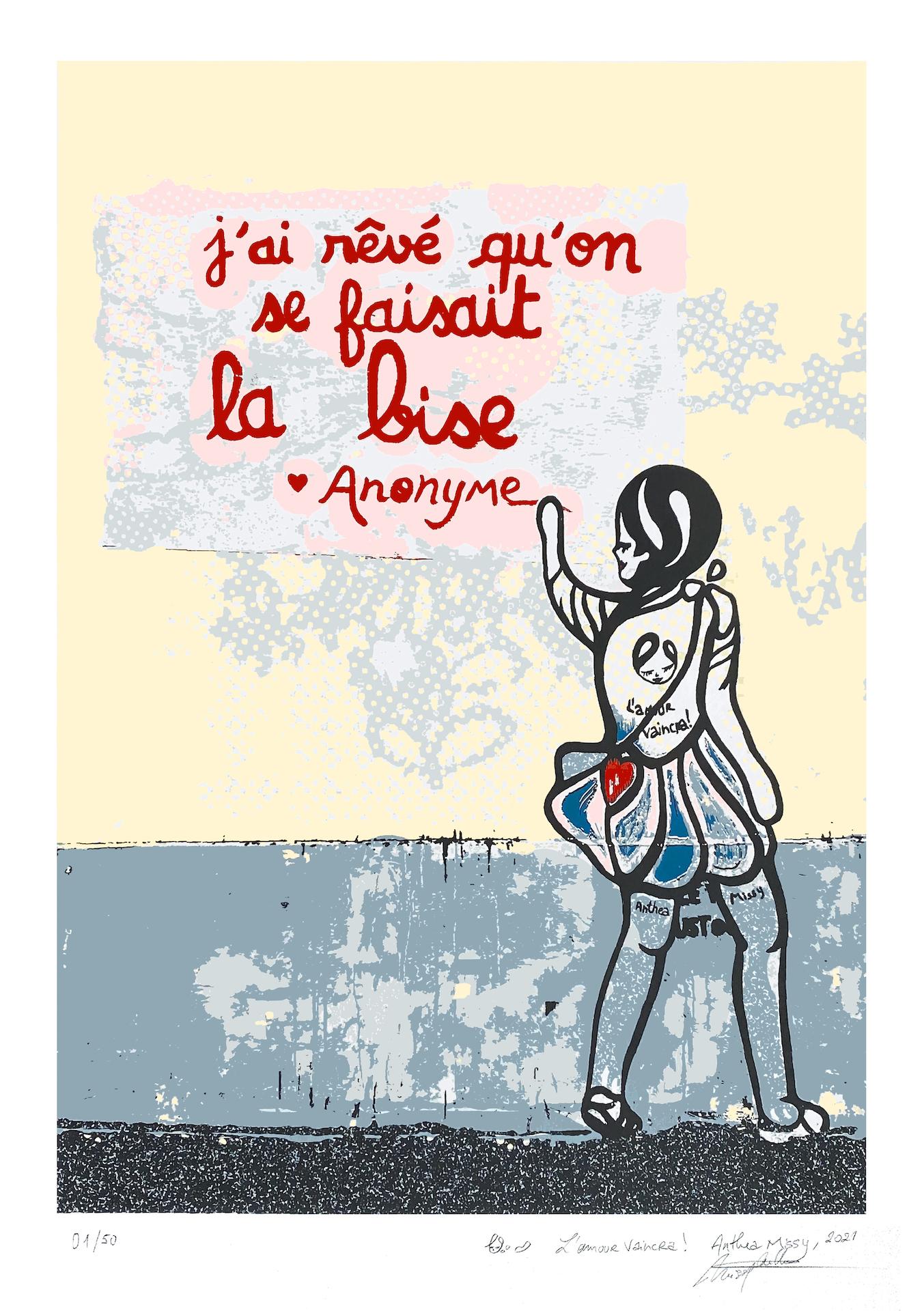 Anthea Missy - La Bise.jpg