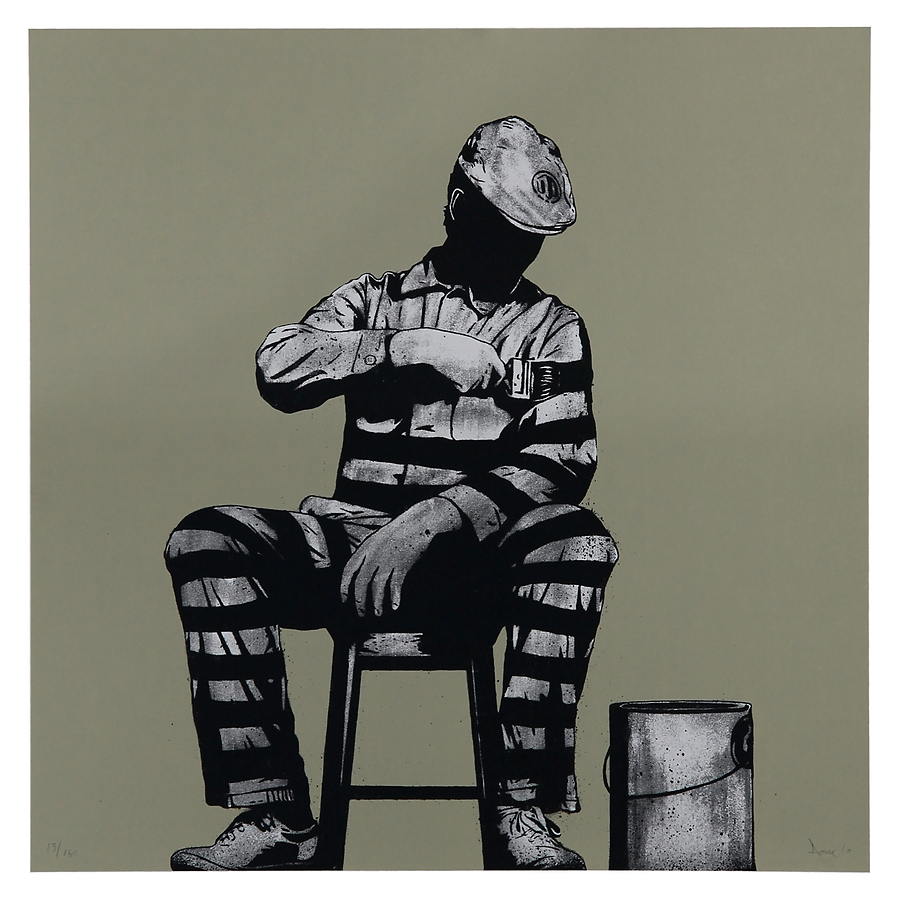 DOLK - Prison Painter.jpg