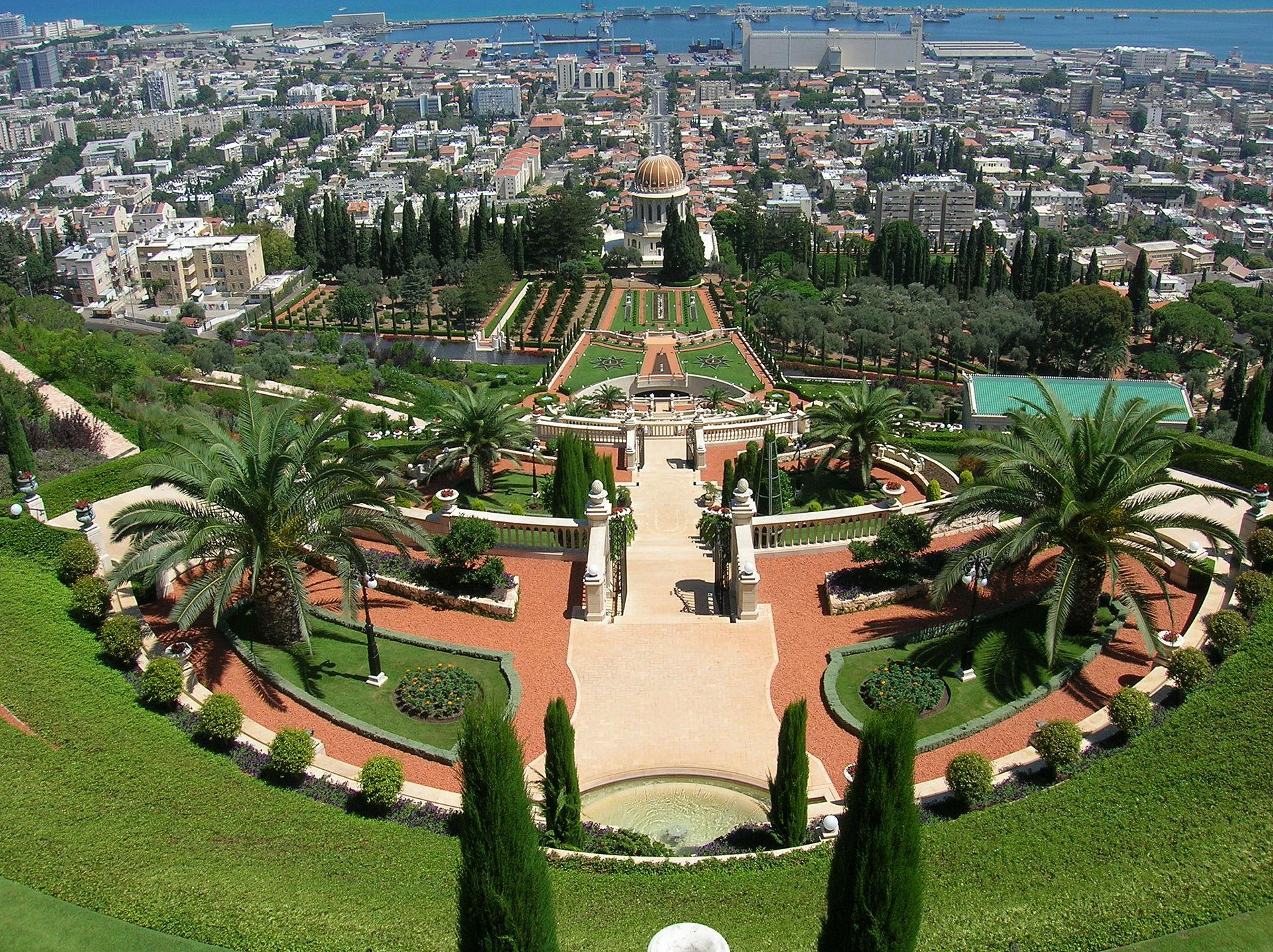 Israel_-_Haifa_-_Bahai_Gardens_004.jpg