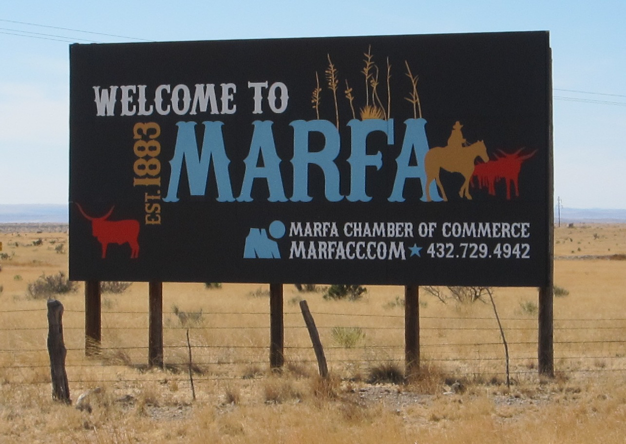 marfa-lights-festival-coming-up.jpg