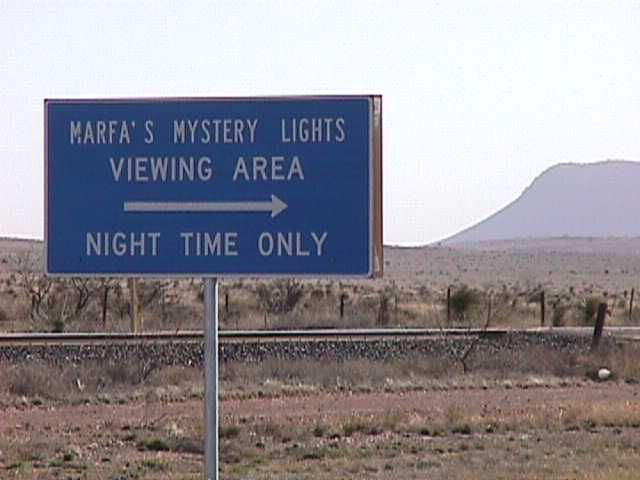 marfa-lights-sign.jpg