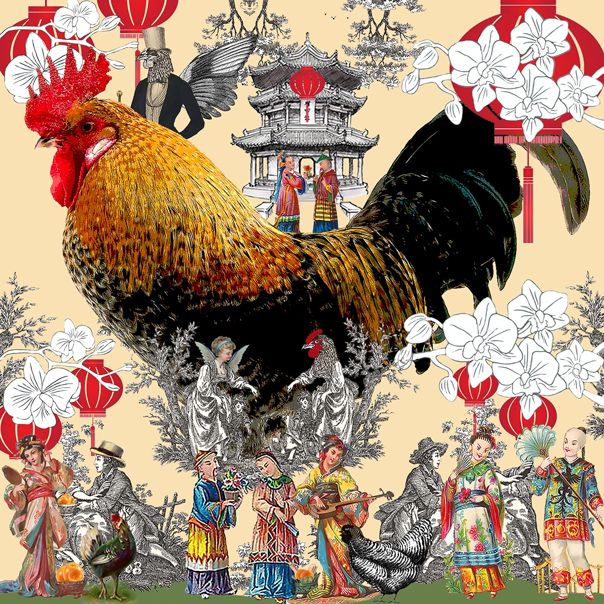 Fiona Carney Happy Rooster 2017.jpg