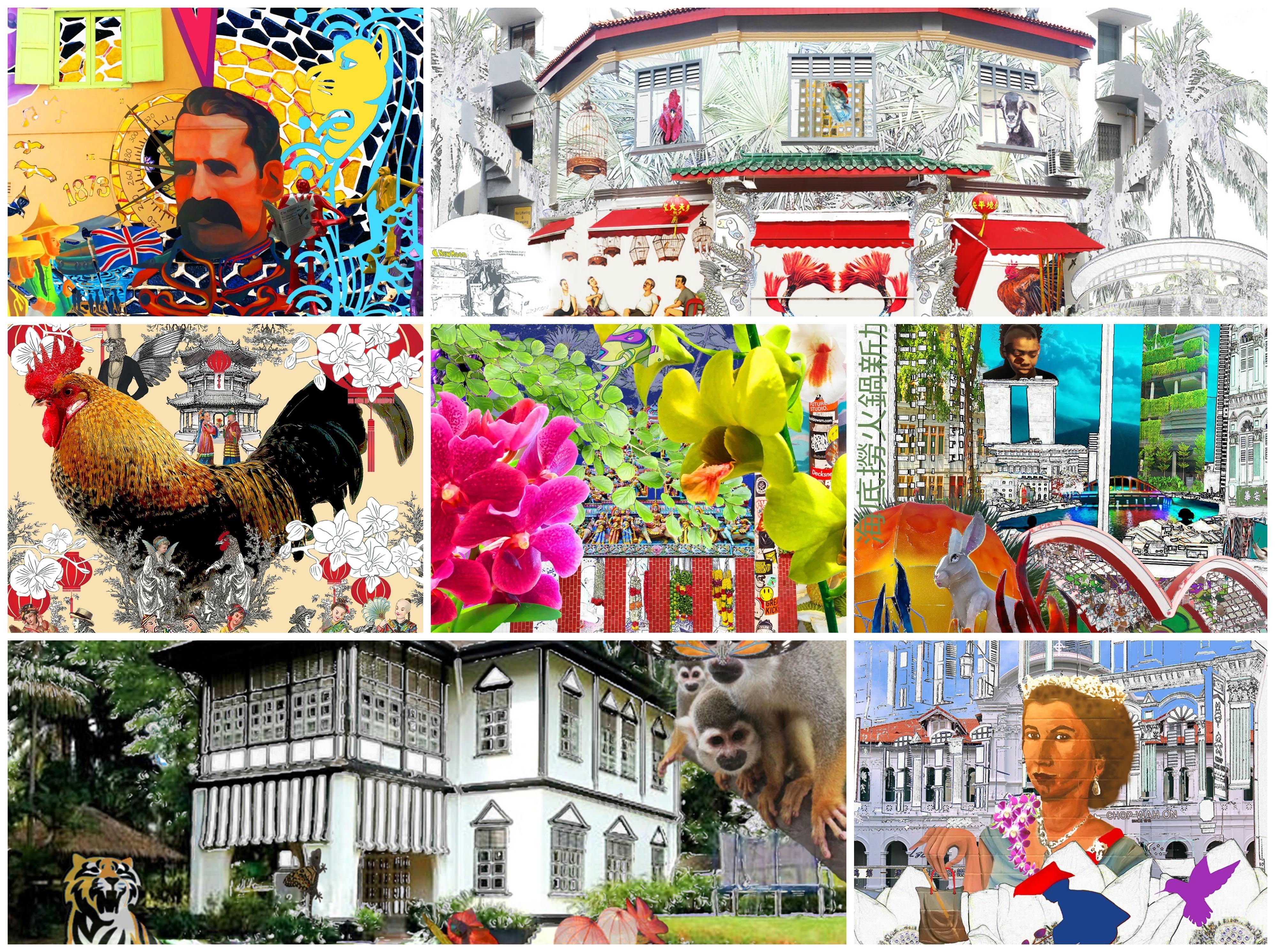 Hollis-Carney-Collage-v2.jpg