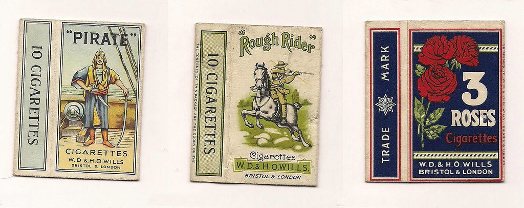 WD-HO-Wills-Cigarette-Packets.jpg