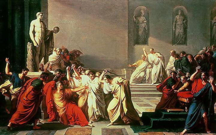 Death-Of-Julius-Caeser.jpg