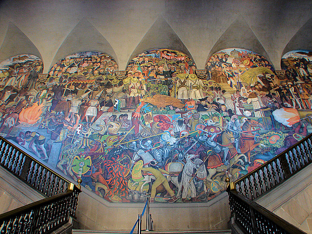 Mural_Depicting_Mexico_History_Diego_Rivera.jpg