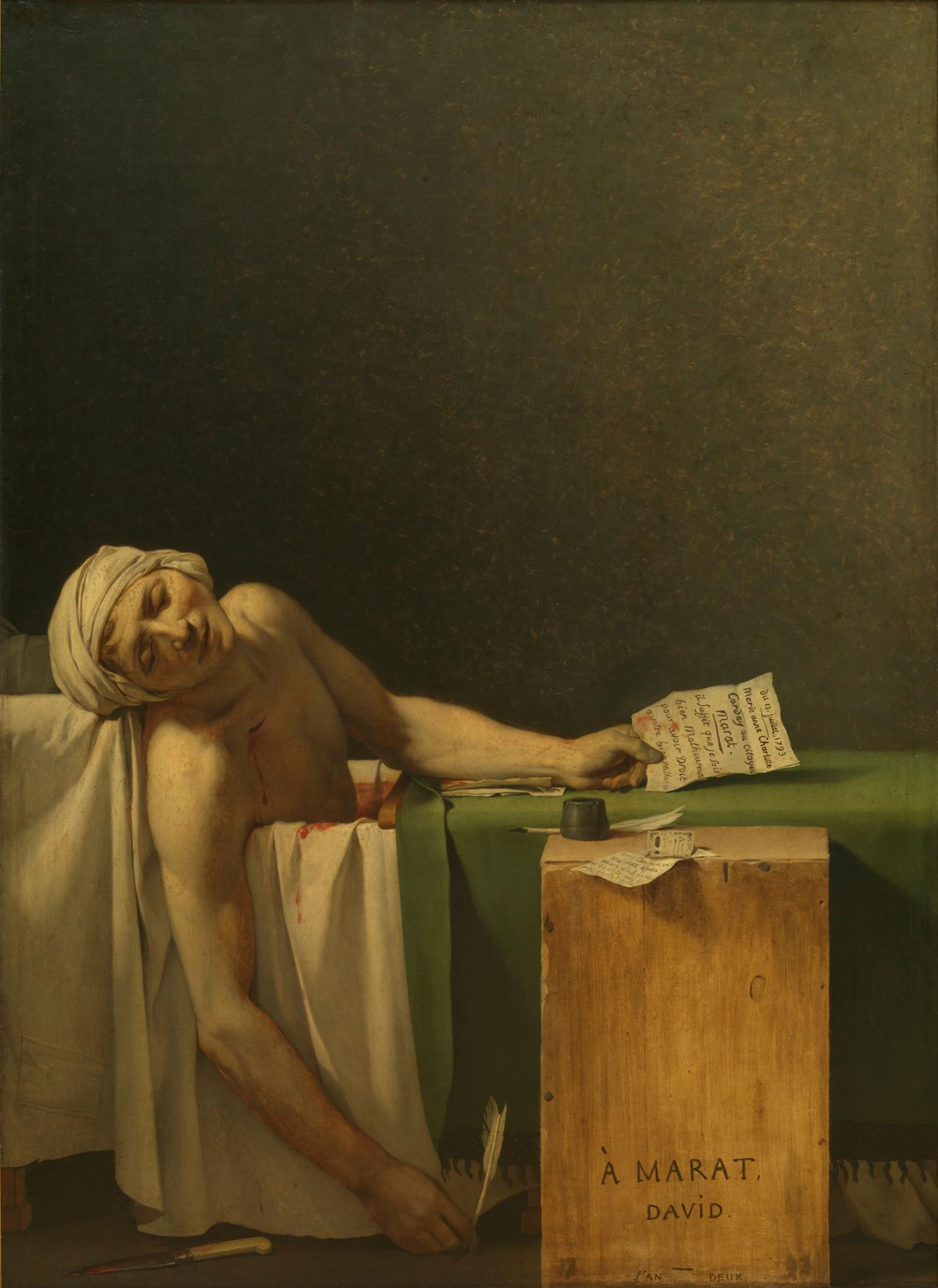 The-Death-of-Marat.jpg