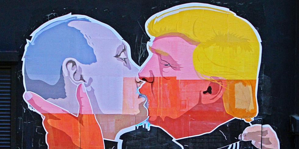 TrumpPutin.jpg