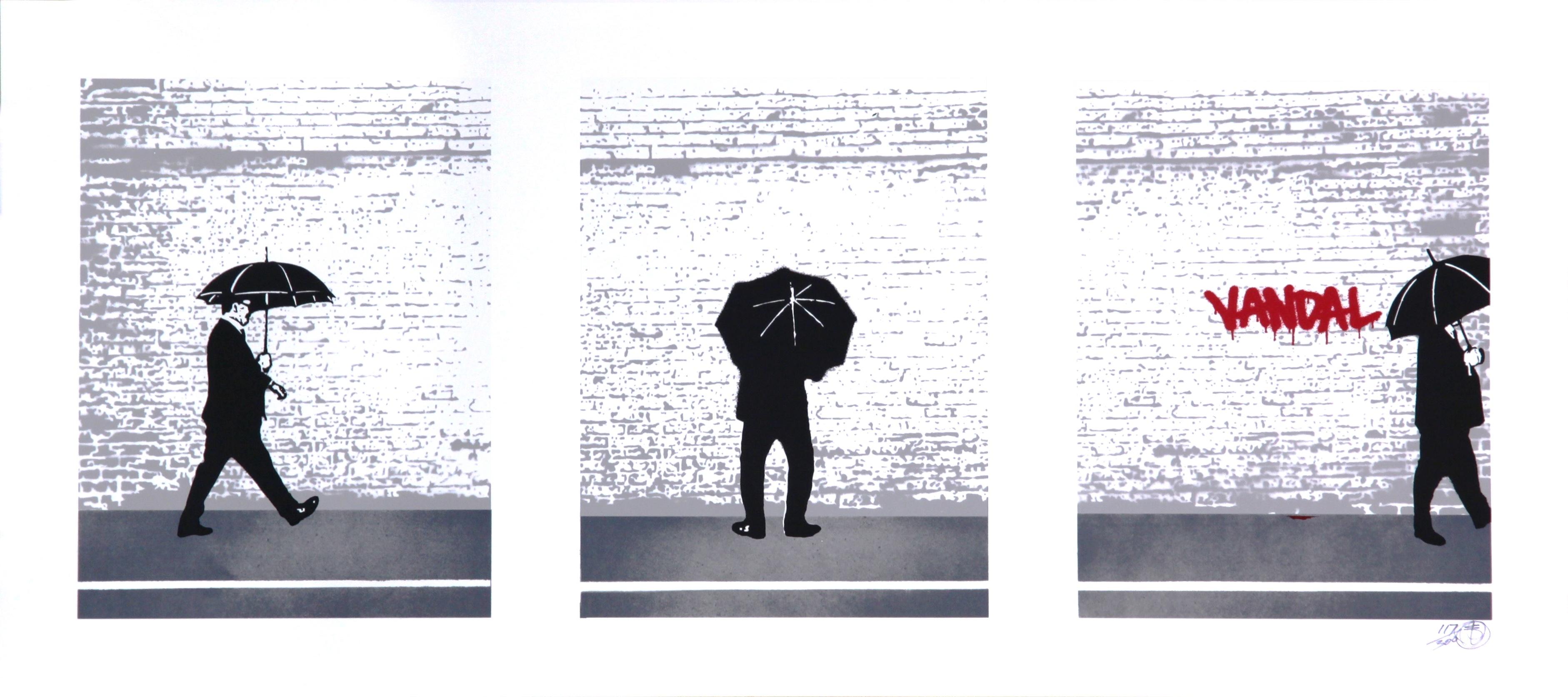 Nick Walker - Vandal Triptych.jpg