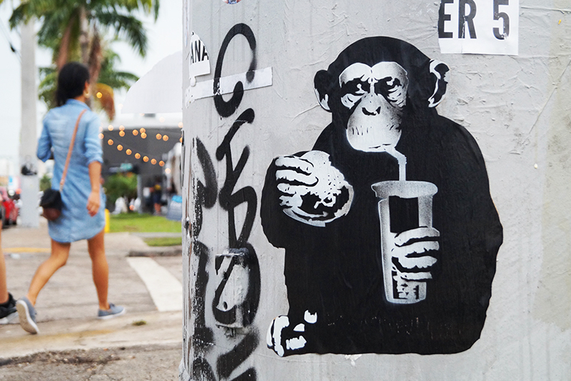 Thirsty-Bstrd-Miami-Art-Basel-Wynwood-Walls-3.jpg
